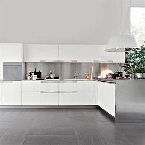 Awesome Cucine Varenna Opinioni Images Acrylicgiftware