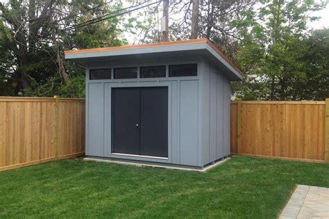 modern storage shed plans modern sheds add extra