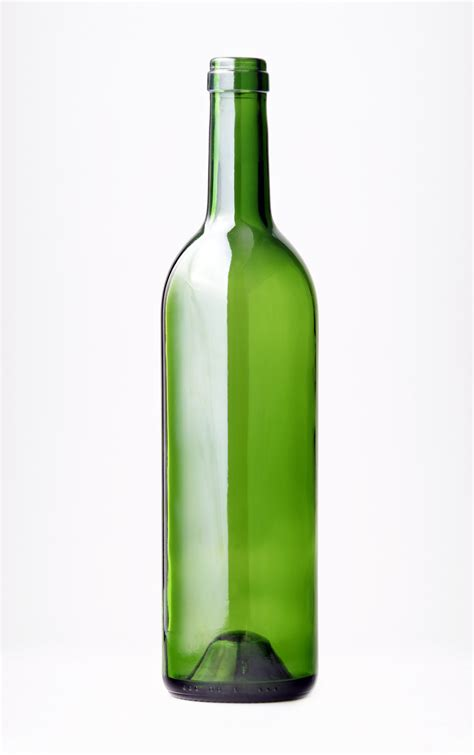 wine bottle 3d wine bottle experimentation lazerhit