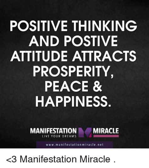 Positive Memes - 25 best memes about positive thinking positive thinking memes