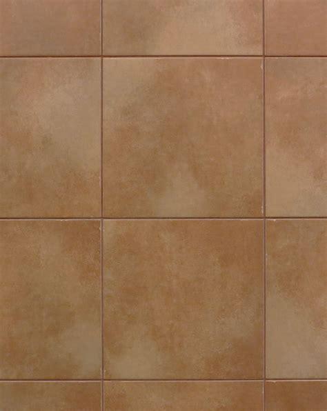 Ceramic Kitchen Tile Flooring Samples Morespoons