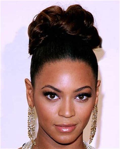 black hairstyles for weddings black bun hairstyles vissa studios