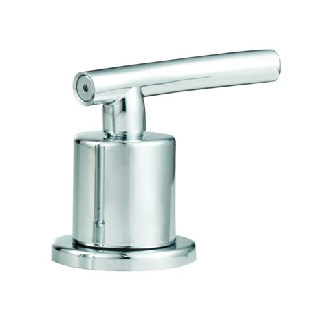 how to install glacier bay kitchen faucet glacier bay bathroom cold faucet replacement handle in