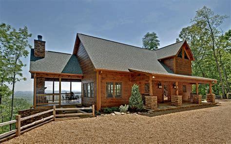 Blue Ridge Cabin Breathtaking Wonderful Lodge Cabin In Blue Ridge