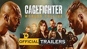 Watch Cagefighter (2020) Full Movie Free on fmovies.movie ...