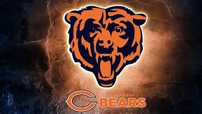 Bears Chicago Pixelstalk