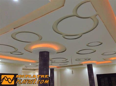 plafond en platre chambre a coucher plafond platre 2017 gascity for