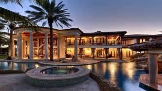mediterranean style mansions mediterranean style house pictures