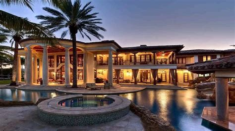 country home and interiors pool mediterranean style house plans with photos house