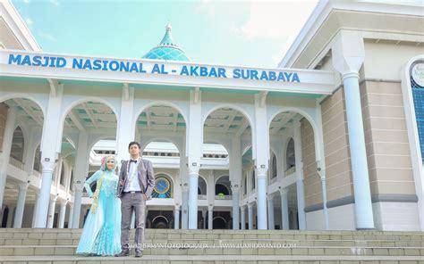foto akad nikah  masjid agung lukihermanto fotografix