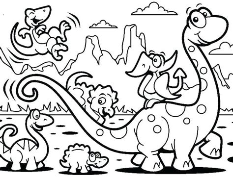 colouring pictures  kids coloring pages  kids