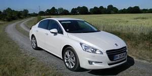 Voiture Familiale Occasion : la meilleur voiture familiale d 39 occasion blog auto carid al ~ Maxctalentgroup.com Avis de Voitures