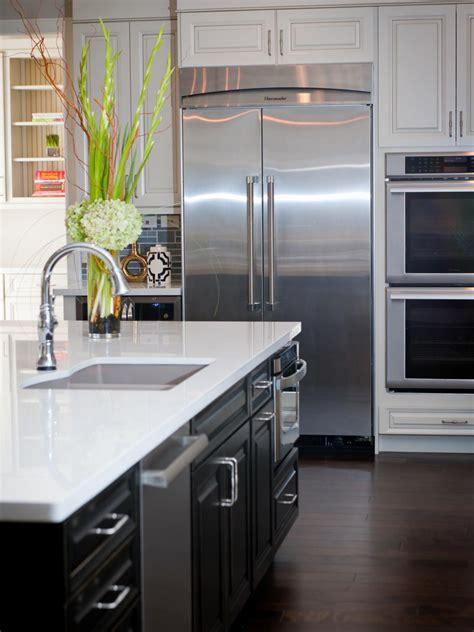 of kitchen islands hgtv s favorite design ideas hgtv