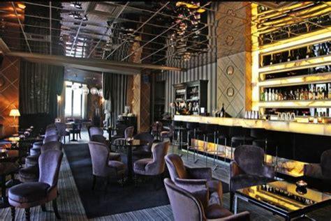 cuisine thaie l 39 arc ce chic restaurant discothèque est définitivement fermé