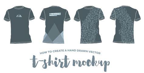 create  photoshop tshirt mockup  tuesday