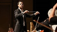 'Game of Thrones' composer Ramin Djawadi coming to Chicago ...