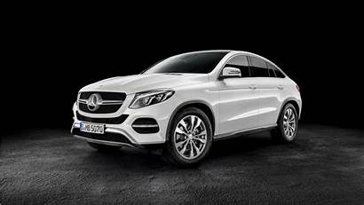 Gle Benz Coupe Mercedes 1366