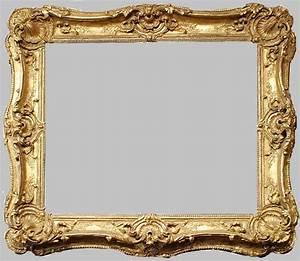 Achat Cadre Photo : tableaux et cadres ~ Teatrodelosmanantiales.com Idées de Décoration