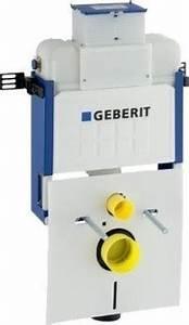 Wc Spülkasten Geberit : geberit kombifix element f r wand wc mit kappa up sp lkasten ab 218 05 ~ Orissabook.com Haus und Dekorationen