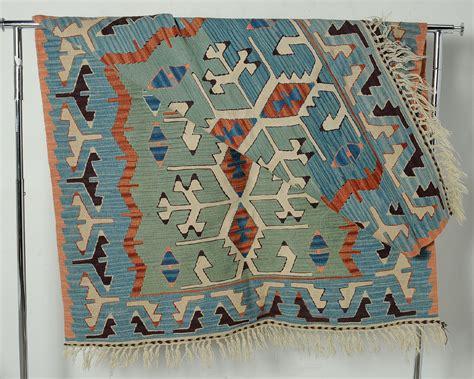 southwestern area rugs vintage southwestern area rug