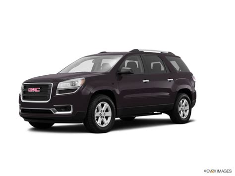 Circle Buick Gmc by Circle Buick Gmc New Used Buick Gmc Dealer In Highland