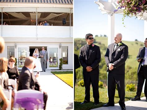 willow heights mansion wedding in morgan hill jenna