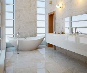 top 10 marble effect tiles for a natural scheme walls With marble bathroom tiles uk