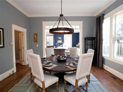 paint colors property brothers use rockin renos from hgtv s property brothers paint colors
