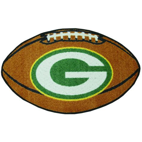 Green Bay Packers Clip Art (69+)