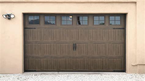 Door Repair Tucson by J J Garage Door Tucson S Best Garage Door Repair