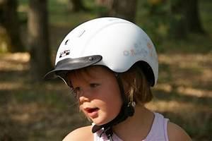 Casque De Protection Bébé : test comparatif no l choisir un casque v lo enfant ~ Dailycaller-alerts.com Idées de Décoration