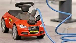 Lohnt Sich Ein Elektroauto : dem elektroauto geh rt die zukunft dem verbrennungsmotor nicht ~ Frokenaadalensverden.com Haus und Dekorationen