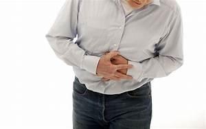 Препараты для поддержания печени и поджелудочной железы