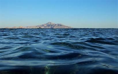 Ocean Waves Water Wallpapers Calm Swimming Taringa