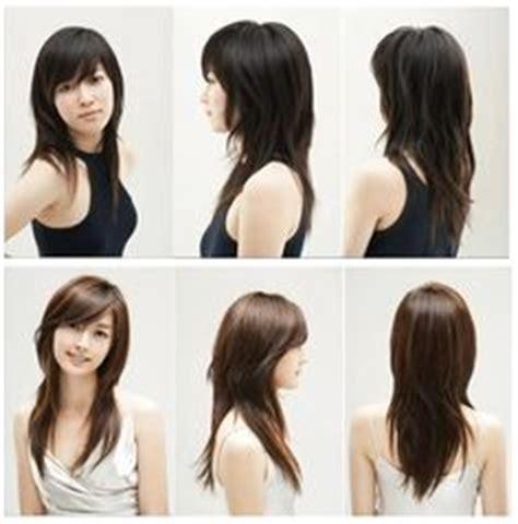 HD wallpapers korean octopus hairstyle