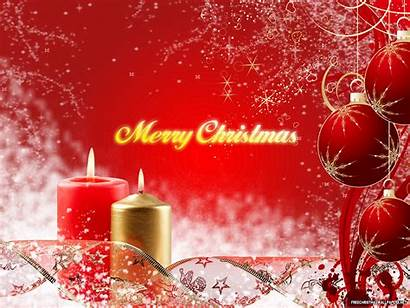 Christmas Wallpapers Background Desktop Backgrounds Xmas Merry
