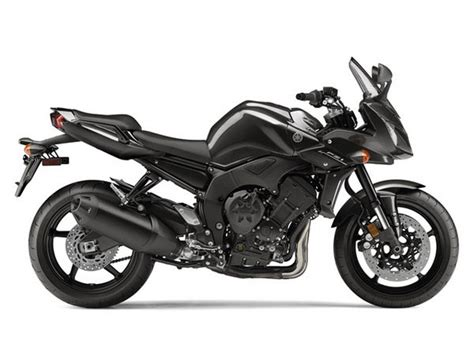2015 yamaha fz1 motorcycle review top speed