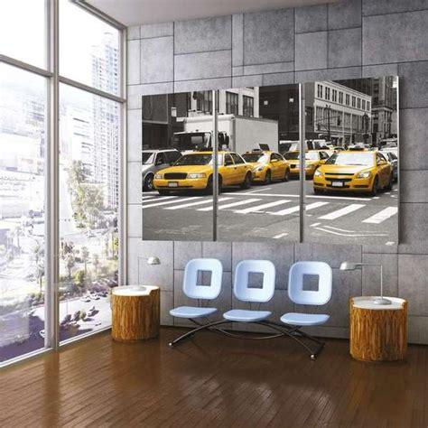 cadre numerique grand format cadre aluminium grand format pour mur d image