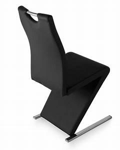 Swinger Stühle Mit Armlehne : schwinger stuhle enorm stuhl freischwinger 79467 haus ideen galerie haus ideen ~ Bigdaddyawards.com Haus und Dekorationen