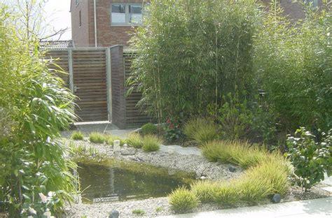 Pitz Garten Landschaftsbau Duisburg by Garten Und Landschaftsbau Duisburg Garten Und