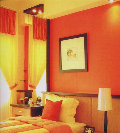 Bedroom Painting Ideas Popular Interior House Ideas