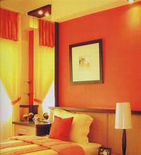 interior paint design INTERIOR DESIGN: Interior Paint Suggestions