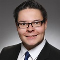 Timo Becker - Associate Director - Financial Markets Sales ...