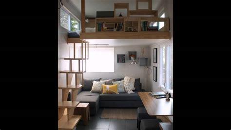 Möbel Für Kleine Räume by Kleine R 228 Ume Einrichten Funktionale M 246 Bel Verwenden