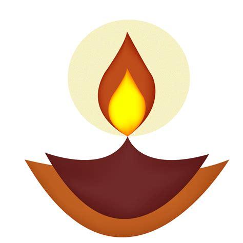 Download Diwali Free Download Png Hq Png Image Freepngimg