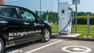 UK Govts 35 million boost for ultra low emission vehicles ...