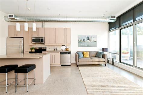 Teppich Küche Geeignet teppich f 252 r k 252 che geeignet 187 ja oder nein