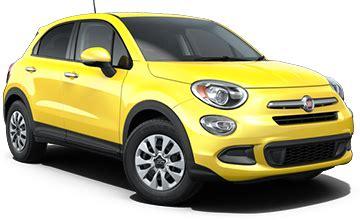 Fiat Boston by New Fiat Danvers New Fiat 500x 500 124 Spider Boston Area