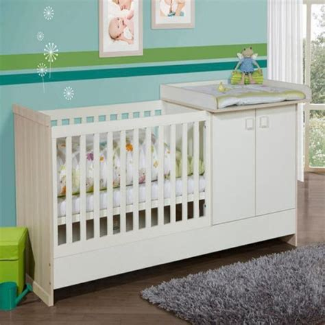 table a langer lit bebe lit bebe combine table langer grossesse et b 233 b 233