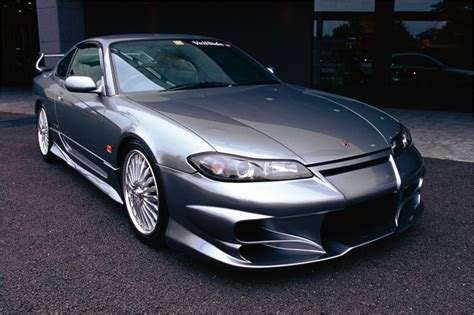 modified nissan silvia s15 custom nissan s15 images reverse search